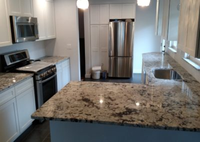 Pittsburgh-Granite-Countertops-Delicatus-White-Polished-Finish-Choice-Granite-Marble-3