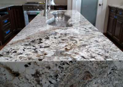 Pittsburgh-Granite-Countertops-Enigma-Choice-Granite-Marble-2