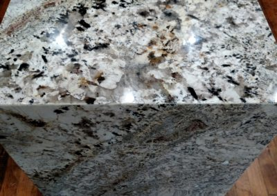 Pittsburgh-Granite-Countertops-Enigma-Choice-Granite-Marble-3