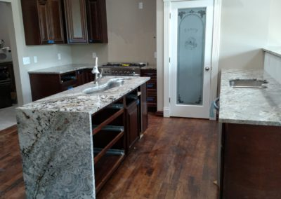 Pittsburgh-Granite-Countertops-Enigma-Polished-Finish-Choice-Granite-Marble