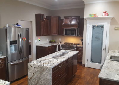 Pittsburgh-Granite-Countertops-Enigma-Waterfall-Panel-Choice-Granite-Marble-2