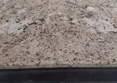 Pittsburgh-Granite-Countertops-Kaling-Polished-Finish-Choice-Granite-Marble