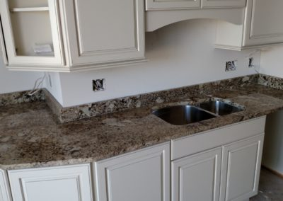 Pittsburgh-Granite-Countertops-Kaling-Polished-Finish-Choice-Granite-Marble-2