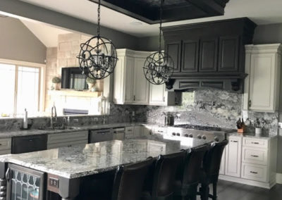 Pittsburgh-Granite-Countertops-Lennon-Polished-Finish-Choice-Granite-Marble-21