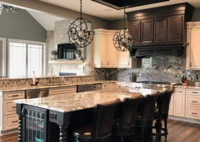 Pittsburgh-Granite-Countertops-Lennon-Polished-Finish-Choice-Granite-Marble-22