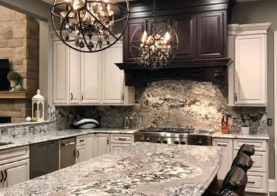 Pittsburgh-Granite-Countertops-Lennon-Polished-Finish-Choice-Granite-Marble-23
