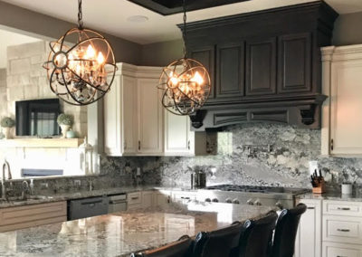 Pittsburgh-Granite-Countertops-Lennon-Polished-Finish-Choice-Granite-Marble-24