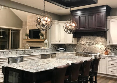 Pittsburgh-Granite-Countertops-Lennon-Polished-Finish-Choice-Granite-Marble-25