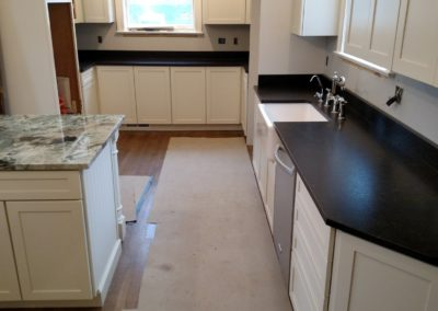 Pittsburgh-Granite-Countertops-Macambira-Black-Pearl-Choice-Granite-Marble