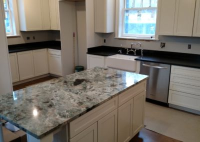 Pittsburgh-Granite-Countertops-Macambira-Black-Pearl-Choice-Granite-Marble-2