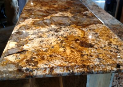 Pittsburgh-Granite-Countertops-Mascarello-Polished-Finish-Choice-Granite-Marble