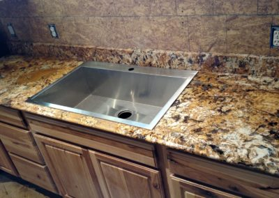 Pittsburgh-Granite-Countertops-Mascarello-Polished-Finish-Choice-Granite-Marble-2
