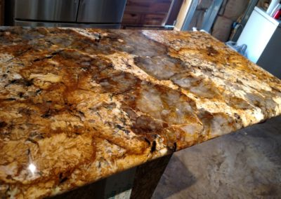 Pittsburgh-Granite-Countertops-Mascarello-Polished-Finish-Choice-Granite-Marble-3