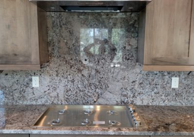 Pittsburgh-Granite-Countertops-Omicron-Silver-Choice-Granite-Marble