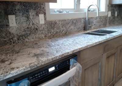 Pittsburgh-Granite-Countertops-Omicron-Silver-Choice-Granite-Marble-2