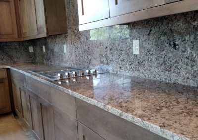 Pittsburgh-Granite-Countertops-Omicron-Silver-Choice-Granite-Marble-3