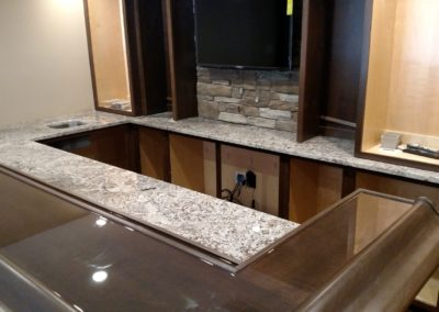 Pittsburgh-Granite-Countertops-Omnicron-Silver-Polished-Finish-Choice-Granite-Marble