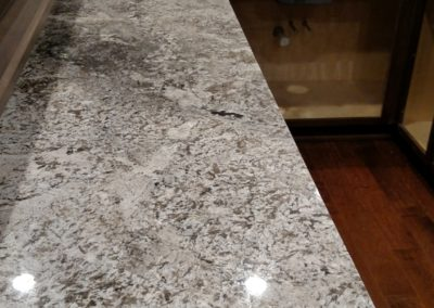 Pittsburgh-Granite-Countertops-Omnicron-Silver-Polished-Finish-Choice-Granite-Marble-2