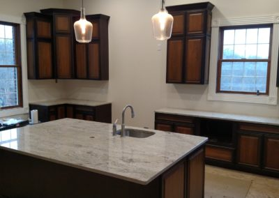 Pittsburgh-Granite-Countertops-River-White-Choice-Granite-Marble