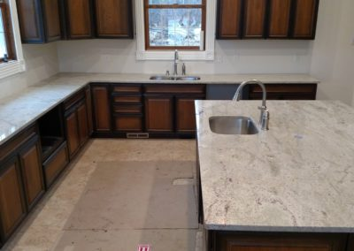 Pittsburgh-Granite-Countertops-River-White-Choice-Granite-Marble-2
