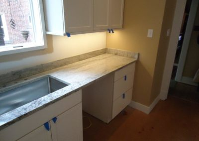 Pittsburgh-Granite-Countertops-River-White-Polished-Finish-Choice-Granite-Marble