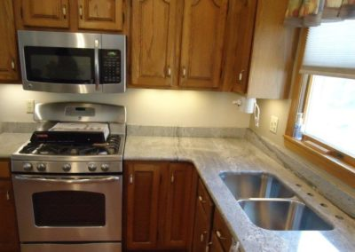 Pittsburgh-Granite-Countertops-River-White-Polished-Finish-Choice-Granite-Marble-2