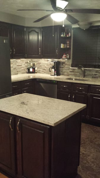 Pittsburgh-Granite-Countertops-River-White-Polished-Finish-Choice-Granite-Marble-3-1