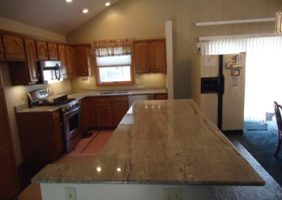Pittsburgh-Granite-Countertops-River-White-Polished-Finish-Choice-Granite-Marble-3
