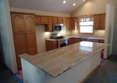 Pittsburgh-Granite-Countertops-River-White-Polished-Finish-Choice-Granite-Marble-4