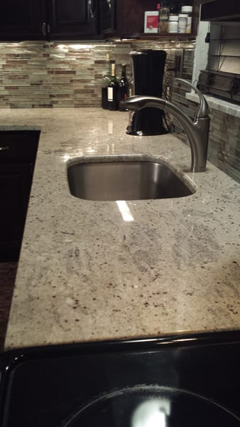 Pittsburgh-Granite-Countertops-River-White-Polished-Finish-Choice-Granite-Marble-5-1