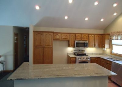 Pittsburgh-Granite-Countertops-River-White-Polished-Finish-Choice-Granite-Marble-5