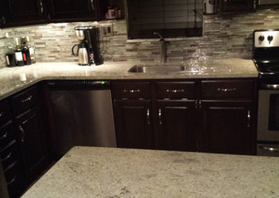 Pittsburgh-Granite-Countertops-River-White-Polished-Finish-Choice-Granite-Marble-6-1