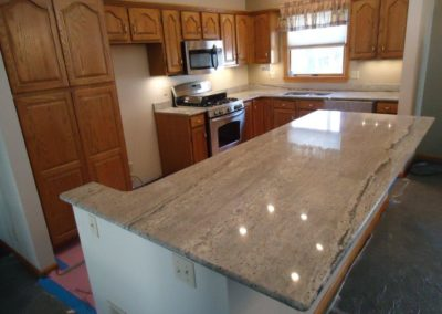 Pittsburgh-Granite-Countertops-River-White-Polished-Finish-Choice-Granite-Marble-6