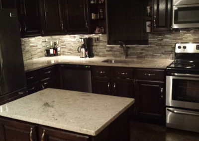 Pittsburgh-Granite-Countertops-River-White-Polished-Finish-Choice-Granite-Marble-7-1