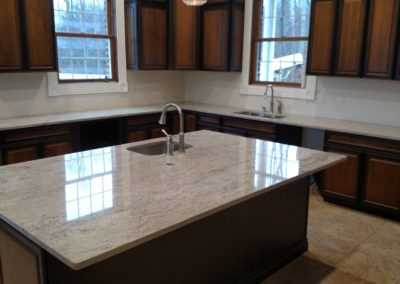 Pittsburgh-Granite-Countertops-River-White-Polished-Finish-Choice-Granite-Marble-7