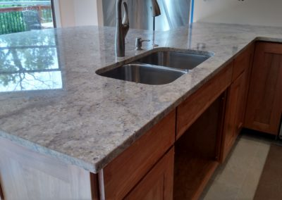 Pittsburgh-Granite-Countertops-Savannah-Palace-Polished-Finish-Choice-Granite-Marblea