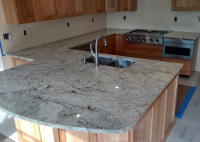 Pittsburgh-Granite-Countertops-Savannah-Palace-Polished-Finish-Choice-Granite-Marblea-2