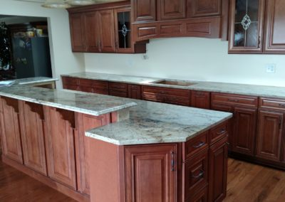 Pittsburgh-Granite-Countertops-Sienna-Beige-Choice-Granite-Marble-2