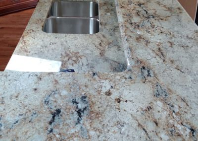 Pittsburgh-Granite-Countertops-Sienna-Beige-Choice-Granite-Marble-4