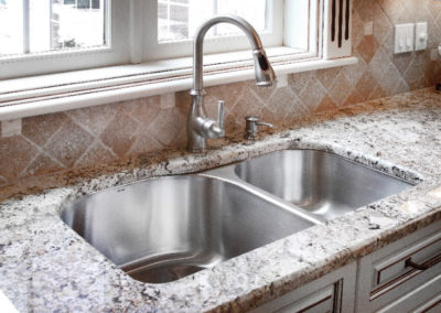 Pittsburgh-Granite-Countertops-Sienna-Bordeaux-Polished-Finish