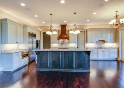 Pittsburgh-Granite-Countertops-Sienna-Bordeaux-Polished-Finish-Choice-Granite-Marble