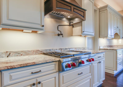 Pittsburgh-Granite-Countertops-Sienna-Bordeaux-Polished-Finish-Choice-Granite-Marble-11