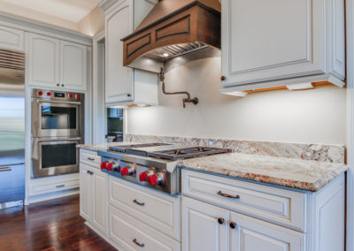 Pittsburgh-Granite-Countertops-Sienna-Bordeaux-Polished-Finish-Choice-Granite-Marble-12