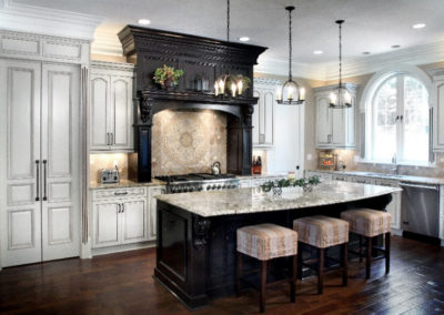 Pittsburgh-Granite-Countertops-Sienna-Bordeaux-Polished-Finish-Choice-Granite-Marble-14