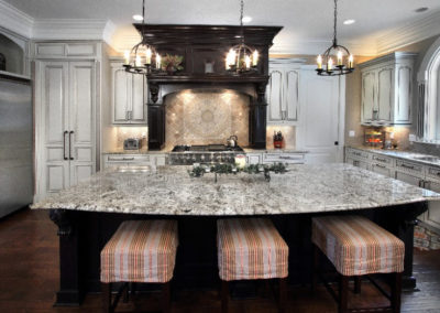 Pittsburgh-Granite-Countertops-Sienna-Bordeaux-Polished-Finish-Choice-Granite-Marble-15