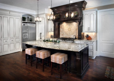 Pittsburgh-Granite-Countertops-Sienna-Bordeaux-Polished-Finish-Choice-Granite-Marble-16