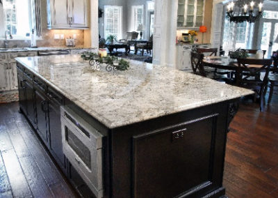 Pittsburgh-Granite-Countertops-Sienna-Bordeaux-Polished-Finish-Choice-Granite-Marble-17