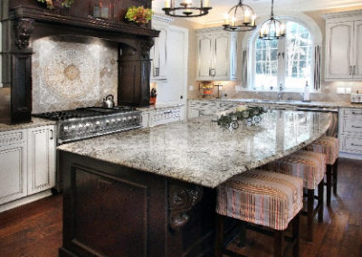 Pittsburgh-Granite-Countertops-Sienna-Bordeaux-Polished-Finish-Choice-Granite-Marble-18