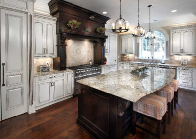 Pittsburgh-Granite-Countertops-Sienna-Bordeaux-Polished-Finish-Choice-Granite-Marble-19
