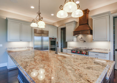 Pittsburgh-Granite-Countertops-Sienna-Bordeaux-Polished-Finish-Choice-Granite-Marble-3